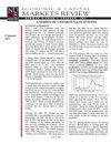 Fourth Quarter 2011 Newsletter